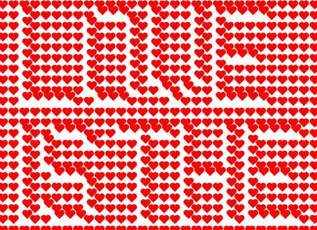 LoveIsTheDrug.jpg