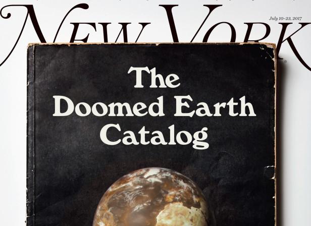 New York Doomed Earth.jpg