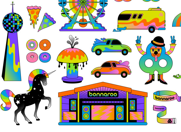 Hibert_Bonnaroo Icons.jpg