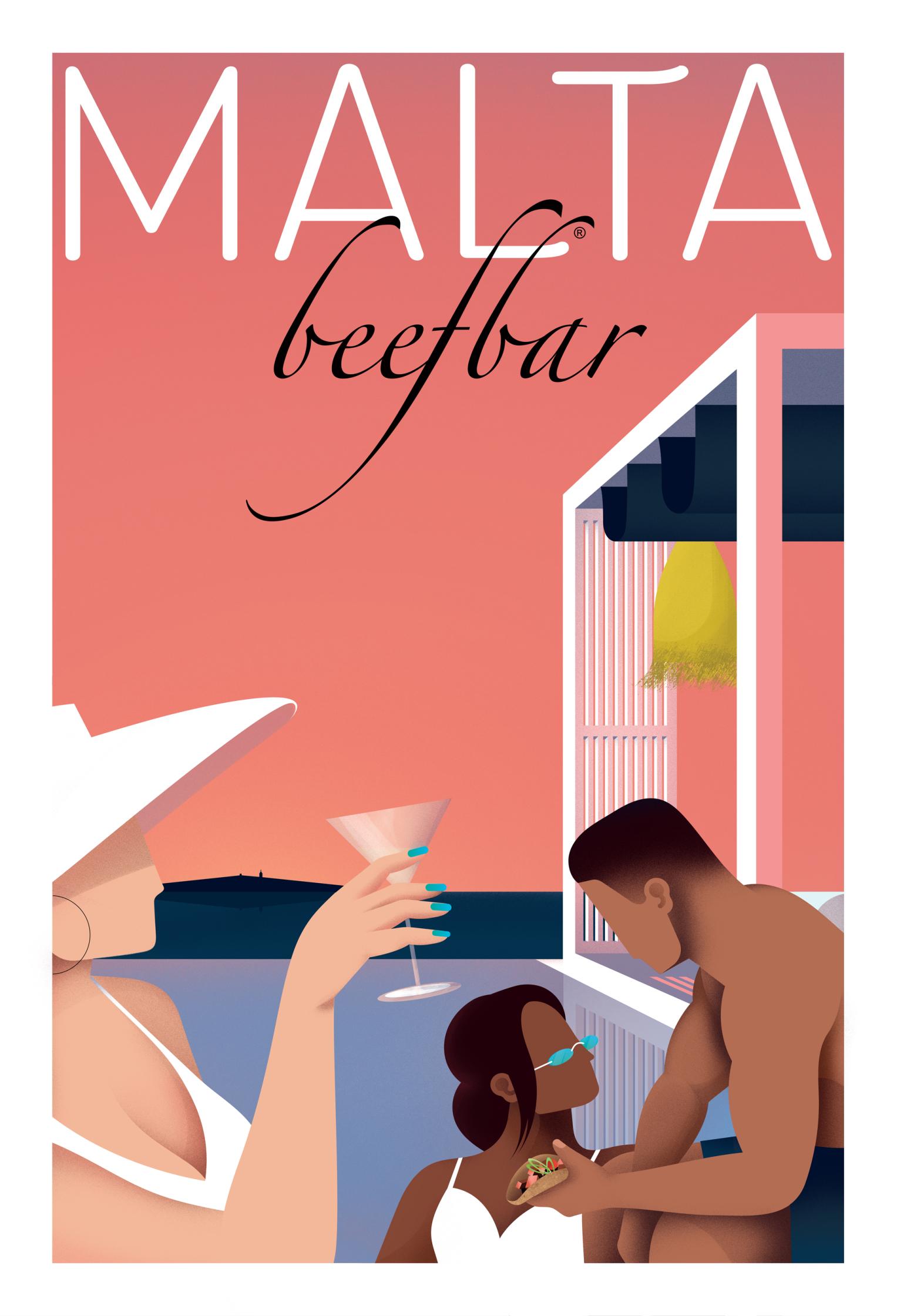Malta_text_web.jpg