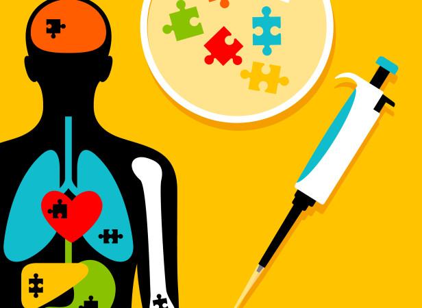 stem-cells-stamford-magazine1.jpg