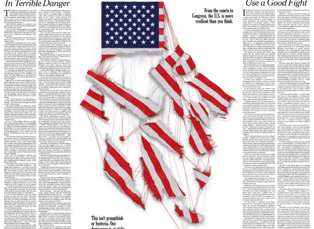 NYT spread.1.jpg