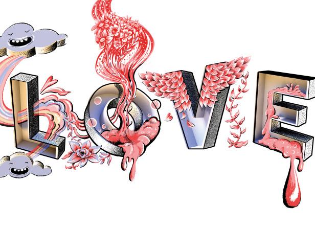love-landscape-version.jpg