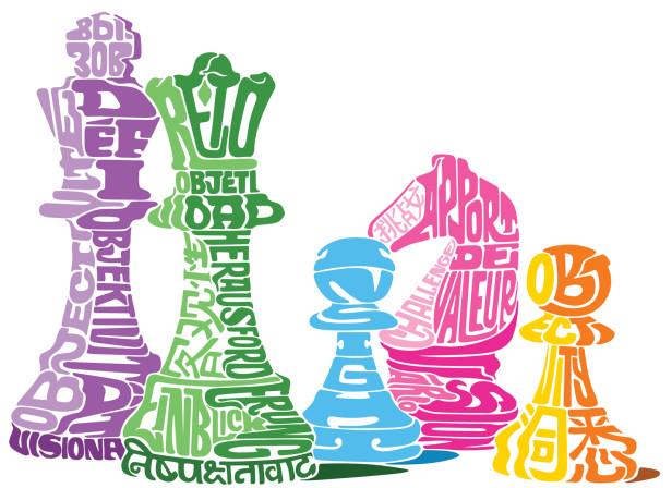 Futurestep Chess