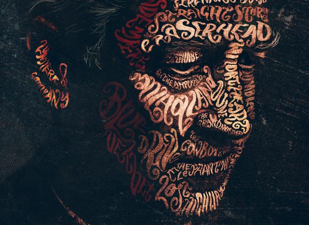 PSTRAIN_LYNCH_TYPOGRAPHIC_DEBUT_ART.jpg