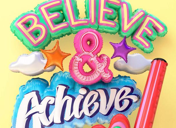 27.believe-achieve.jpg