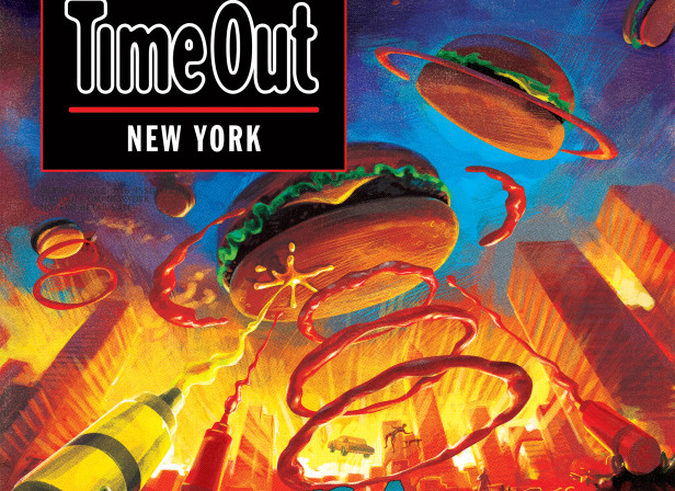 Time Out cover art -Sam Hadley.jpg