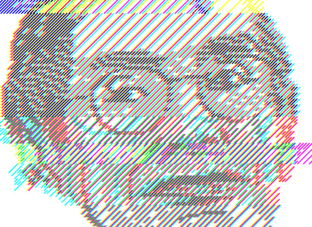 MomBooks_Remix.jpg