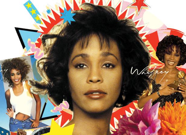 Whitney High Life mag.jpg