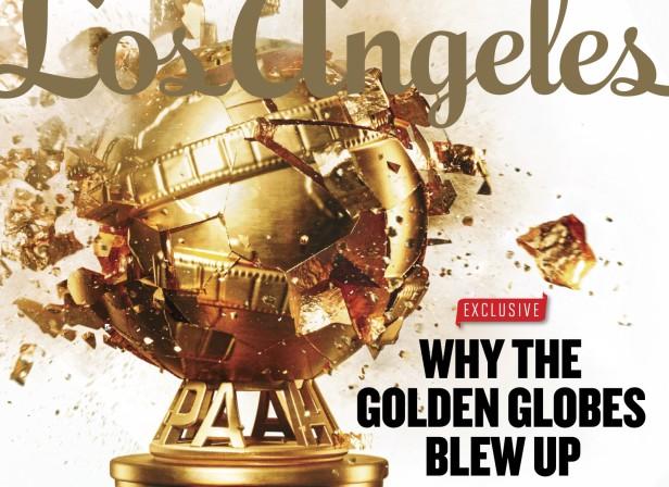 Cover_JULY2021_GLOBE_300dpi.jpg
