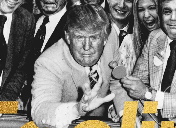 Businessweek-Cover23-Trump.jpg