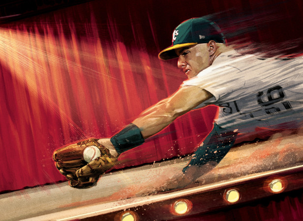 baseball art editorial- bay area news SH.jpg