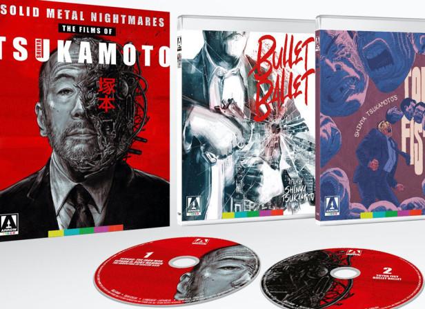 Bullet-Ballet_�Arrow Video 2.jpg