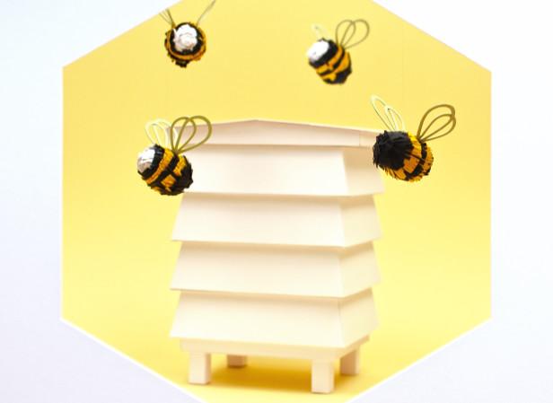 BEE HAPPY 1.jpg