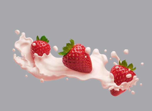 MDI_DavisDesign_VivaProteinSmoothies_Strawberry copy.jpg