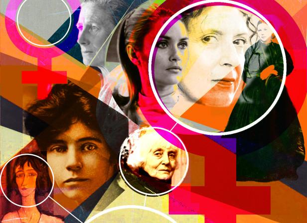 international Womens day Here and Now Magazine.jpg