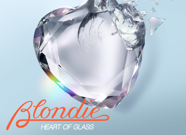 Heart of Glass_hires.jpg