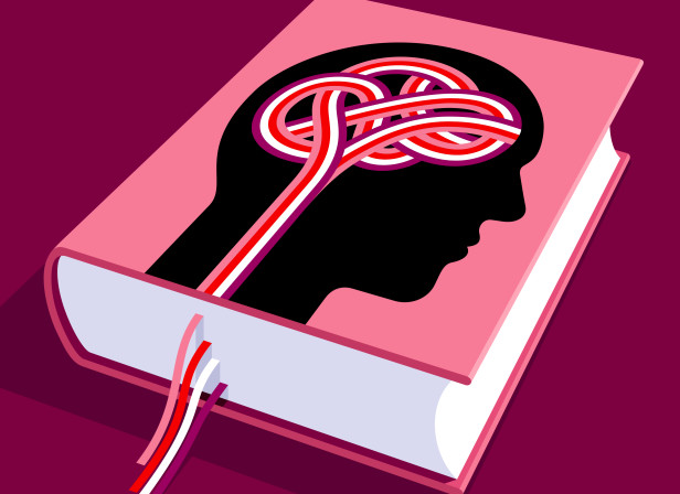 Harvard-Business-Review-Books-about-Brains.jpg