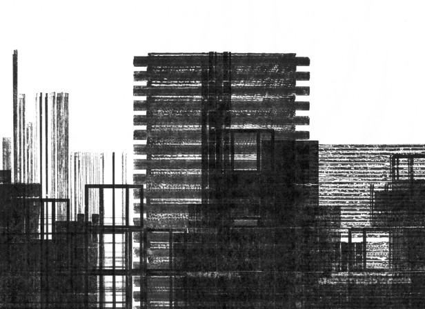 "CZ ""barbican"" skyline-2004.jpg"