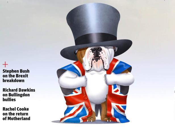 The fantasy of global Britain.jpg