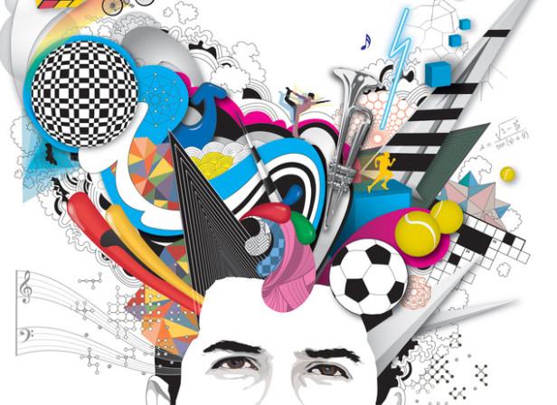 Brain Boosting / New Scientist Magazine