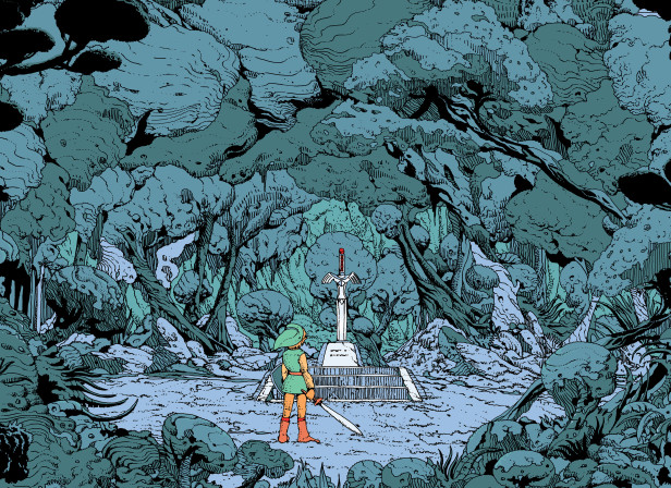 Zelda A link to the past regular.jpg