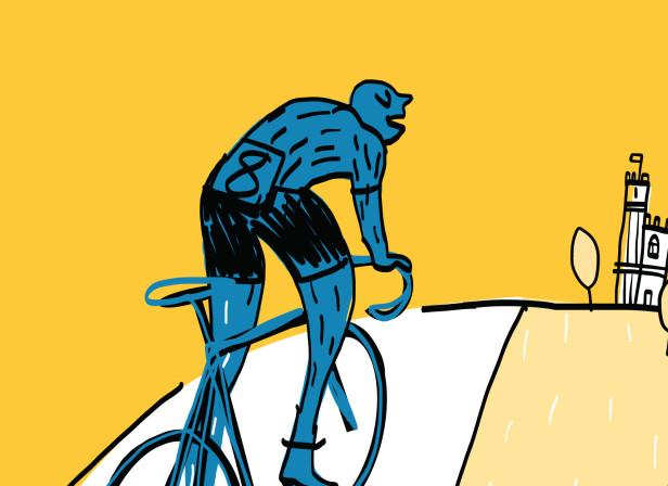 Cycling Hill Climb.jpg