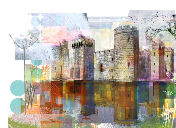 new version Bodium Castle.jpg
