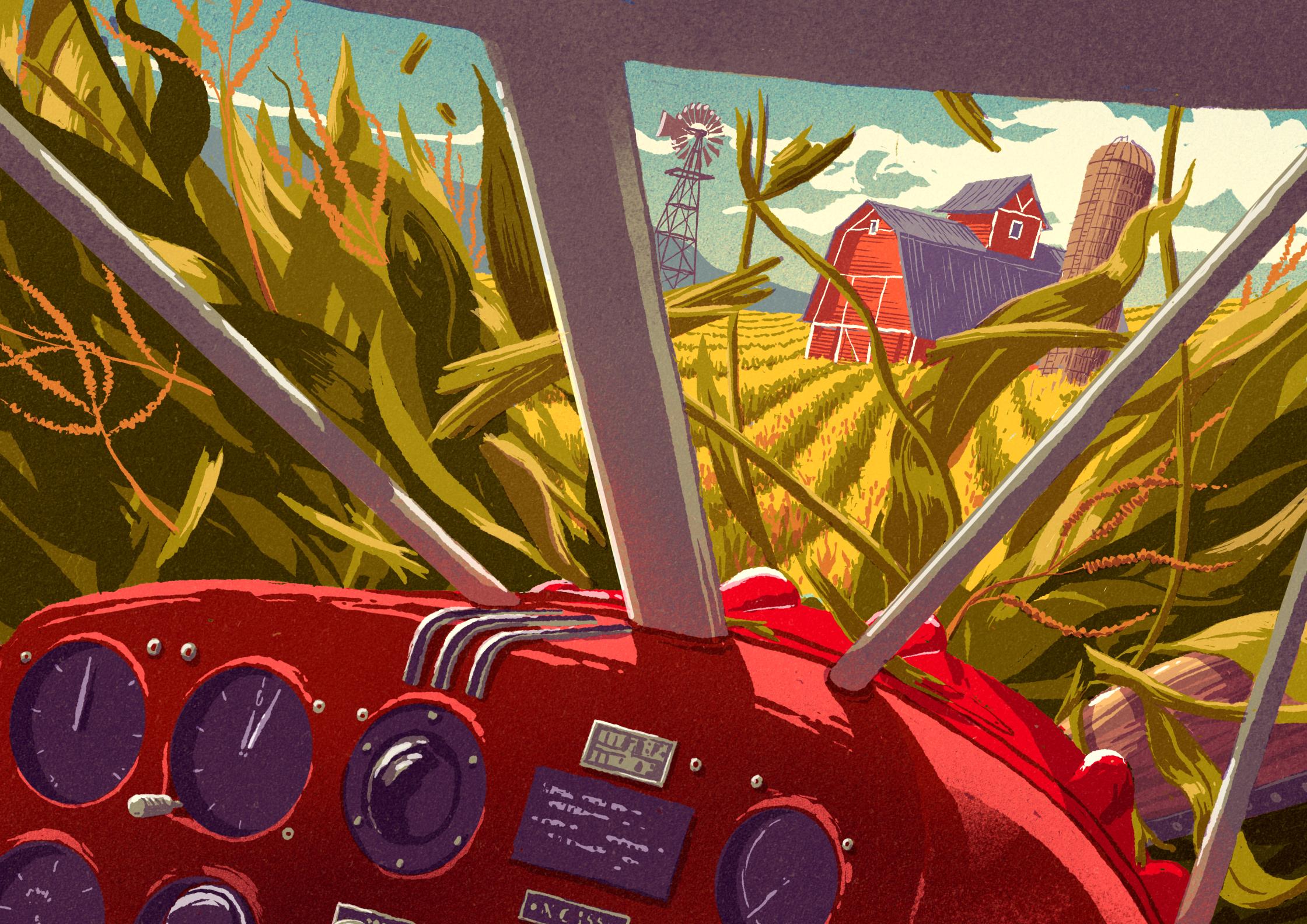 128 AOPA cornfield 3.jpg