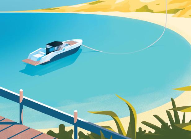Boat-Int_Solar-Boats-RGB.jpg