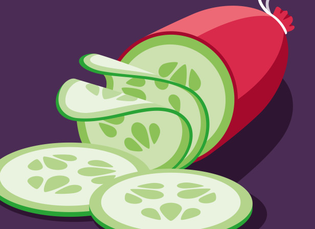 SupermarketNews-plant-based-meat.jpg