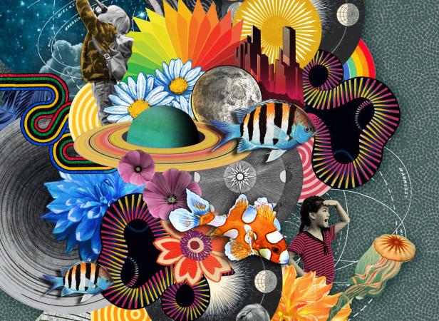 Inner Space Martin ONeill Collage Illustration 2020.jpg