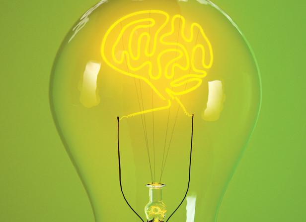 PreventionBrainLightbulb[2].jpg
