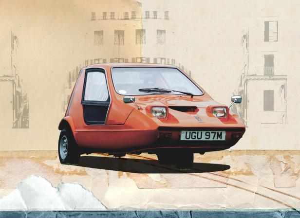 Hanson_Baku_Classic Cars_2.jpg