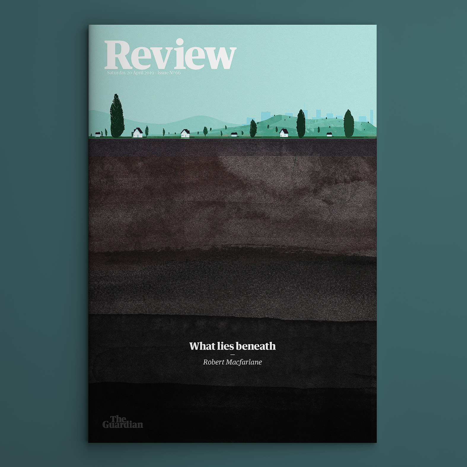 REVIEW db Cover.jpg