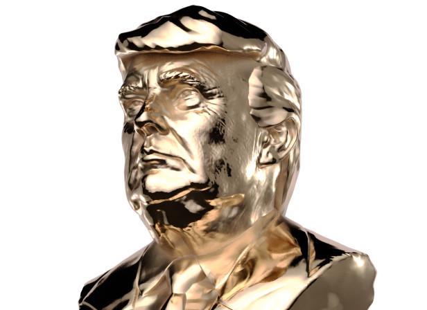 NYT_Trump_Bust.jpg