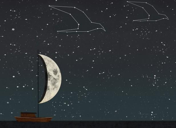 Illustrated poetry 7.jpg