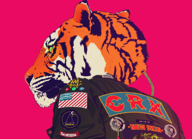 CRX - New Skin.jpg