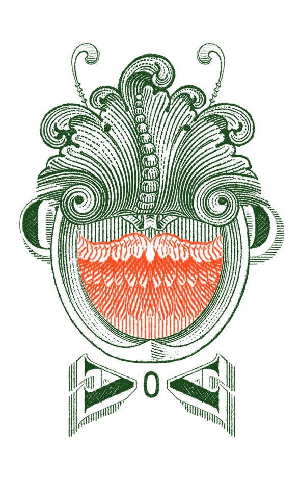 NYKR_The Money Issue_03.jpg