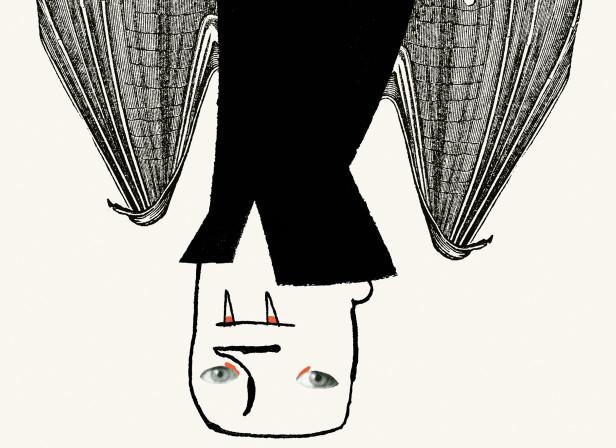 Streich-collage-vampire.jpg
