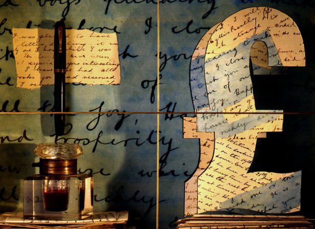 Letters / Independent