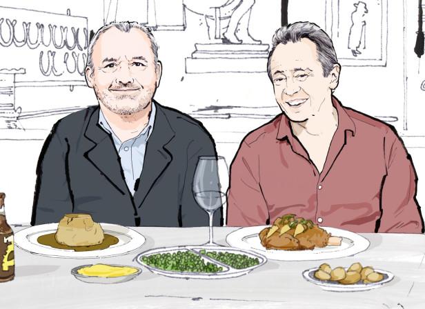 OFM-July-Paul & Bob.jpg