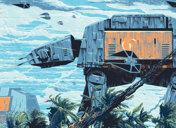 Star Wars Rogue One Scarif Battle.jpg