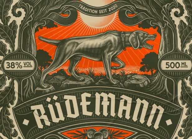 16_ruedemann.jpg