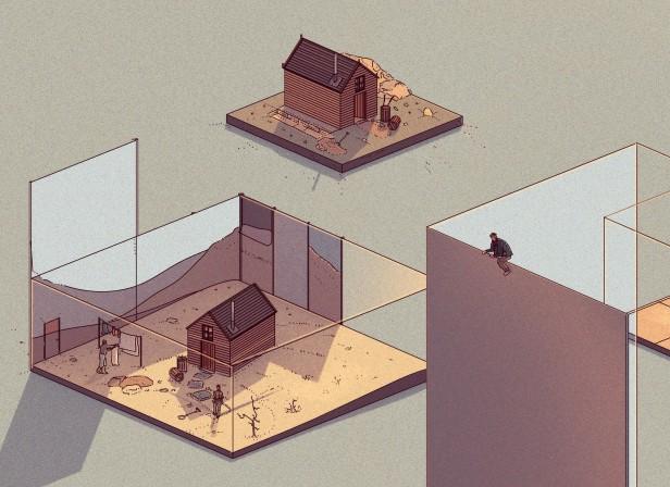 Frontier Objects - Personal Work.jpg