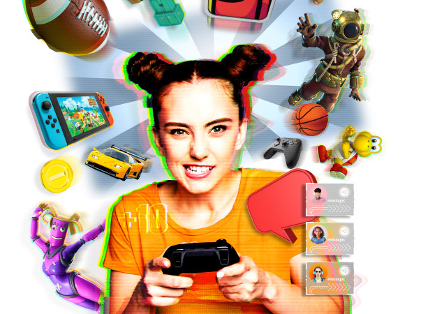 Scholastic Action Mag cover 2.jpg