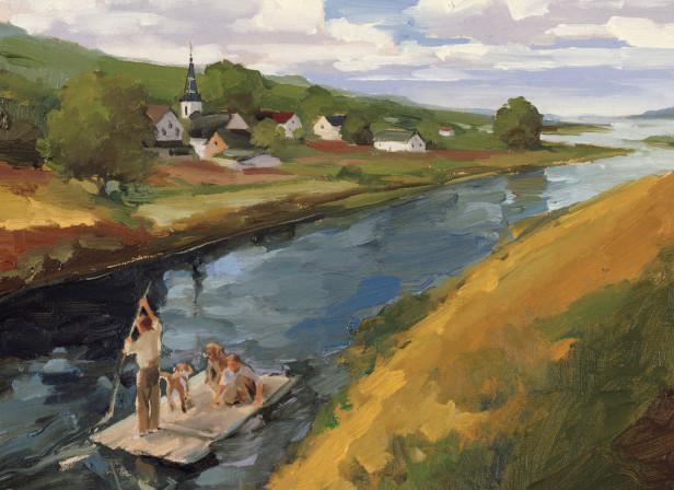 w54.River.jpg