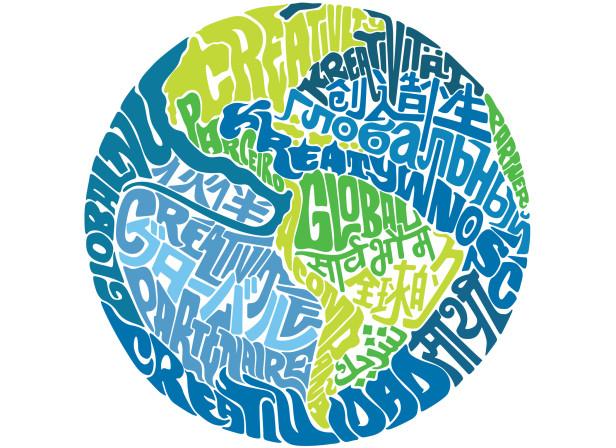 Futurestep Globe