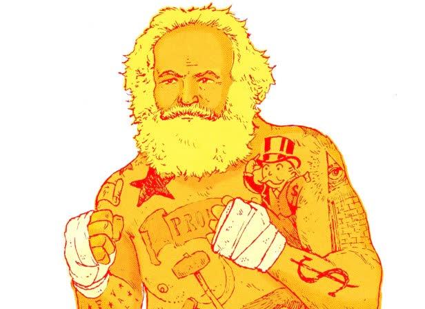 Karl Marx likes a fight .jpg