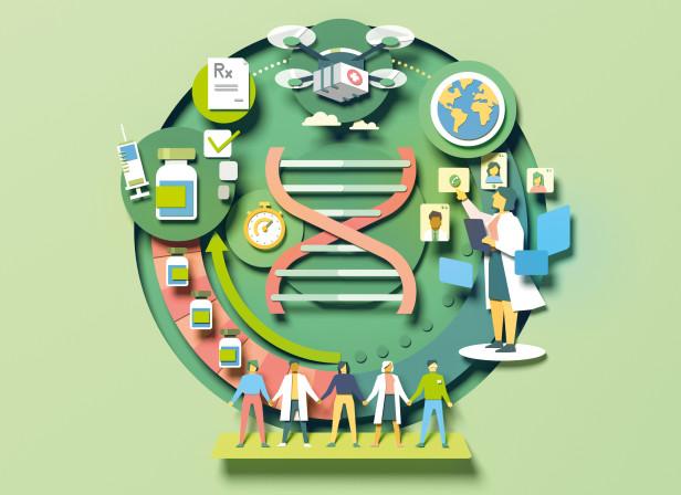 Deloitte - Life Sciences 2021.jpg